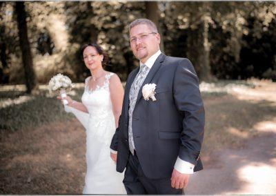 Fotograf Dessau Wedding and Europe Photography140