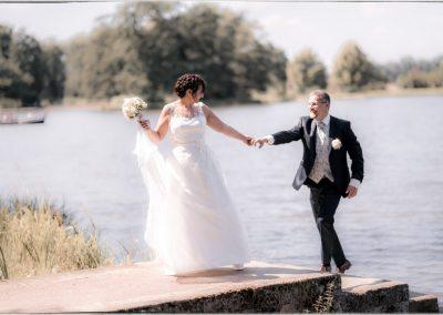 Fotograf Dessau Wedding and Europe Photography141