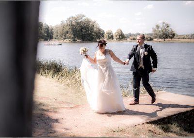 Fotograf Dessau Wedding and Europe Photography142