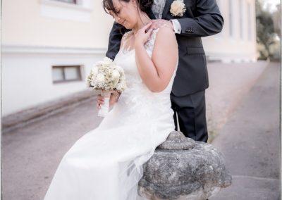Fotograf Dessau Wedding and Europe Photography144