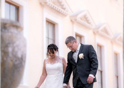 Fotograf Dessau Wedding and Europe Photography145