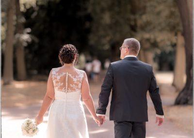 Fotograf Dessau Wedding and Europe Photography146