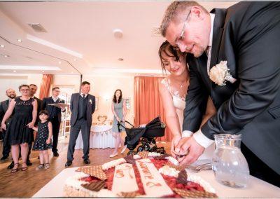Fotograf Dessau Wedding and Europe Photography151