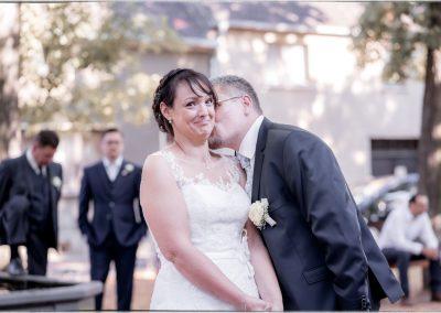 Fotograf Dessau Wedding and Europe Photography152