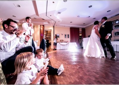 Fotograf Dessau Wedding and Europe Photography161