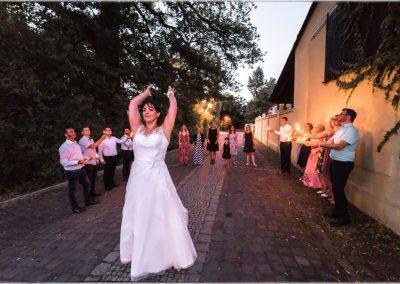 Fotograf Dessau Wörlitz Hochzeitsfotos Hochzeitsreportage Ganztagesbegleitung