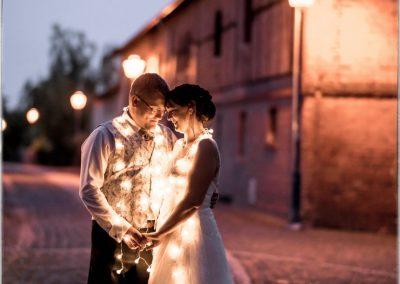 Fotograf Dessau Wedding and Europe Photography163