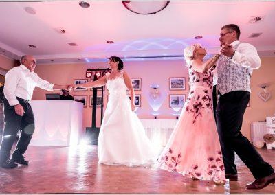 Fotograf Dessau Wedding and Europe Photography164