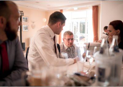 Fotograf Dessau Wedding and Europe Photography165