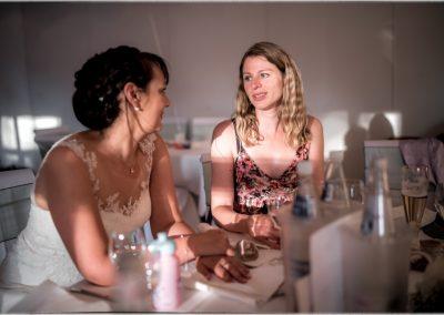 Fotograf Dessau Wedding and Europe Photography166