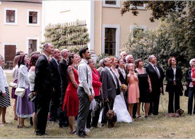 Hochzeit Fotograf Wörlitz Dessau Leipzig Magdeburg Halle 38