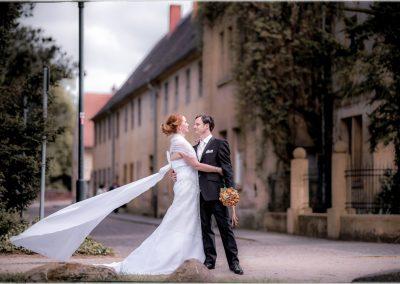 Hochzeitsfotograf Dessau, Bitterfeld, Wittenberg, Köthen, Zerbst für Hochzeitsfotos, Wedding Photographer Dessau, available in Europe