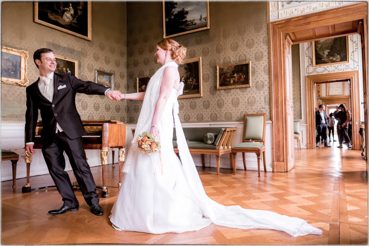 Hochzeit Fotograf Wörlitz Dessau Leipzig Magdeburg Halle 59