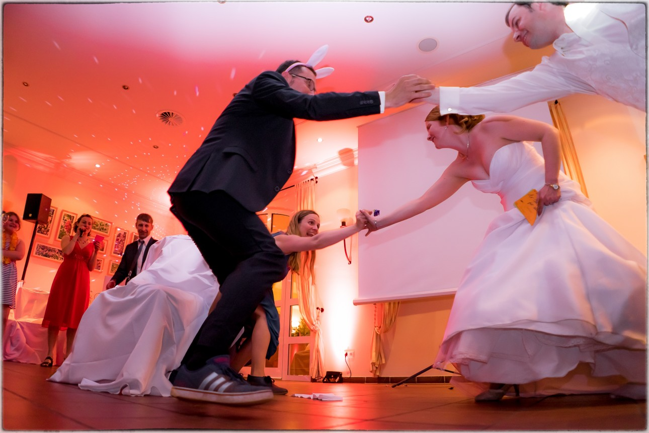 Hochzeit Fotograf Wörlitz Dessau Leipzig Magdeburg Halle 76
