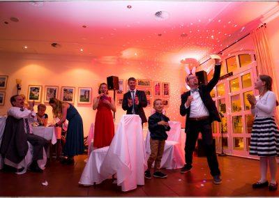 Hochzeit Fotograf Wörlitz Dessau Leipzig Magdeburg Halle 77