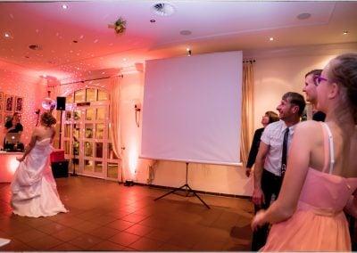 Hochzeit Fotograf Wörlitz Dessau Leipzig Magdeburg Halle 78