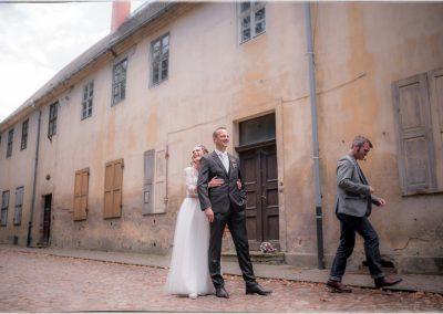 Hochzeitsfotograf Wittenberg Fotograf für Hochzeiten europaweit