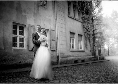 Fotograf Dessau, Bitterfeld, Köthen, Wittenberg. Hochzeitsfotograf für Hochzeitsreportagen europaweit