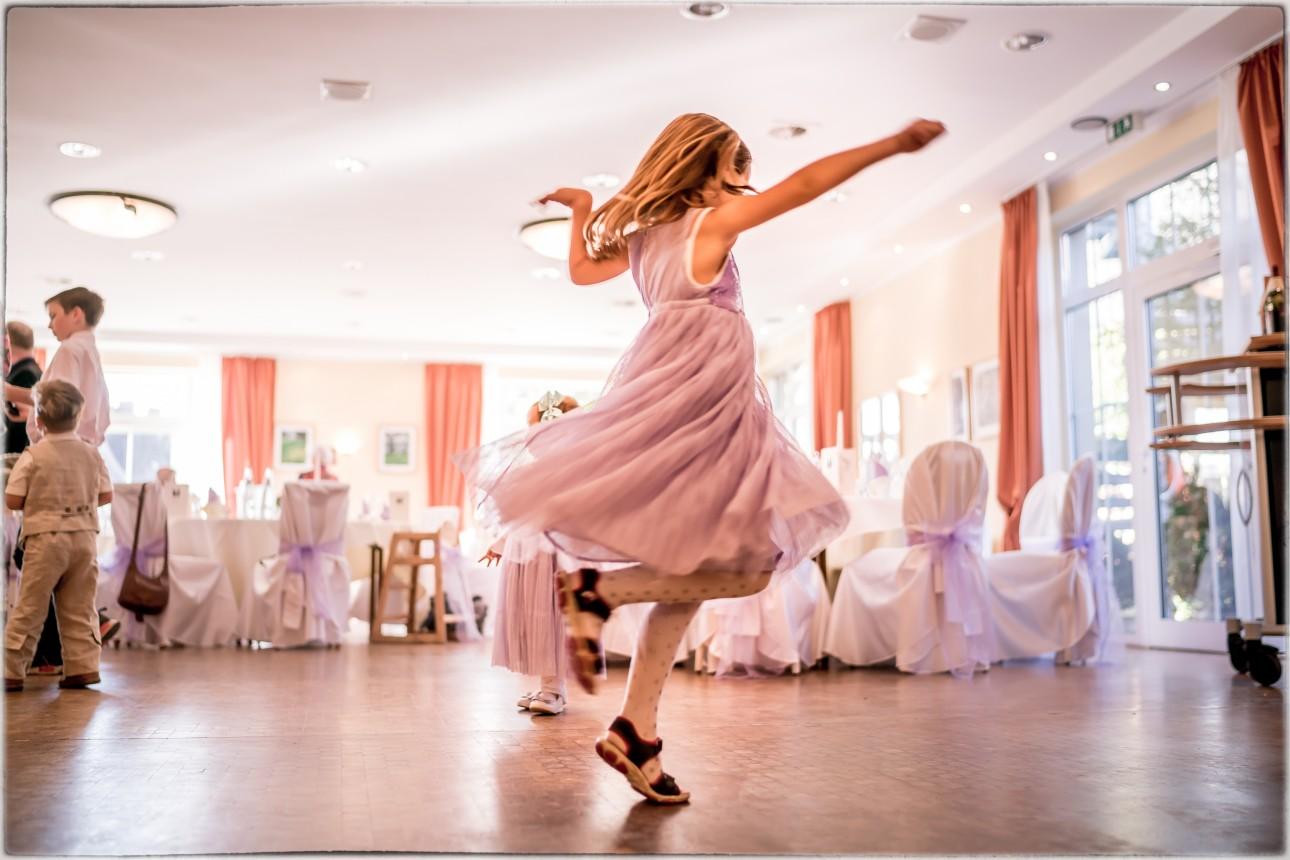 Hochzeitsfotograf Dessau Fotograf