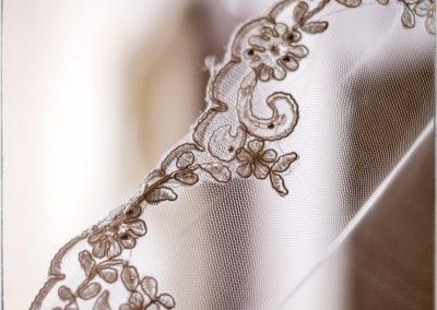 Hochzeitsfotograf Dessau, Wedding Photography available in europe