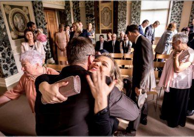 Wedding Photography Wörlitz Dessau Leipzig Magdeburg Halle 11