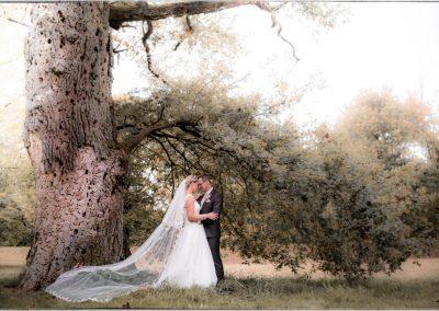 Hochzeitsfotograf Naumburg und europaweit