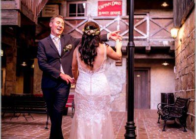 Fotograf Tropical Island Hochzeitsfotograf aus Dessau für Hochzeitsfotos