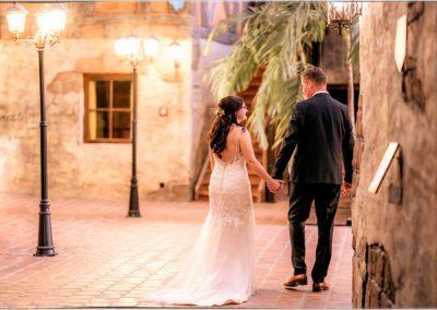 Fotograf Tropical Island Hochzeitsfotograf